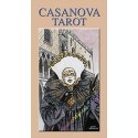 Tarot Casanova