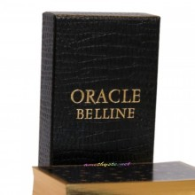 Oracle Belline - Tranche or