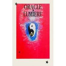 Oracle Lumière