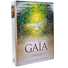 L'oracle de Gaia