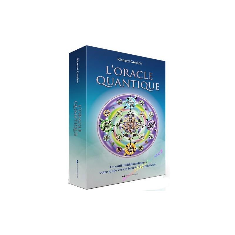 L'oracle Quantique