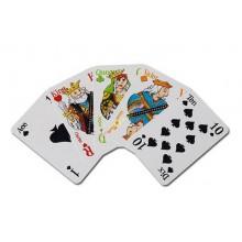 Jeu de 54 cartes Junior