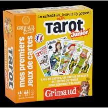 Tarot Junior