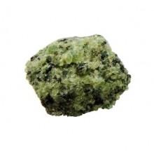 Chrysolite (Péridot ou Olivine)