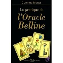 La pratique de l'Oracle de Belline